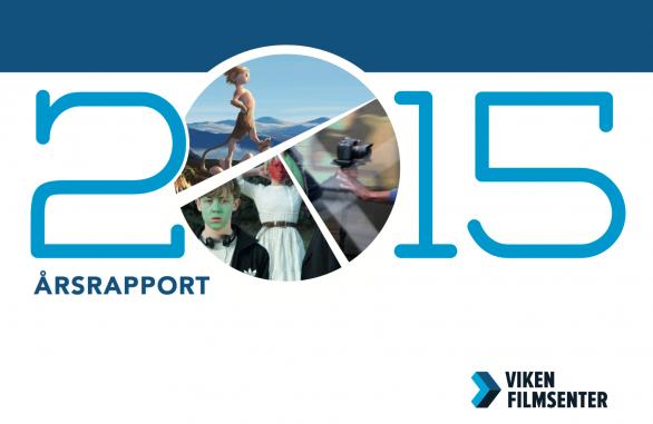 aarsrapport-2015-viken-filmsenter