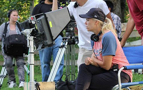 FilmlabNorge illustrasjon