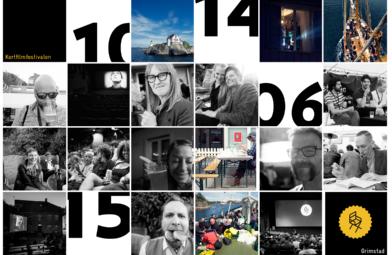 Grimstad 2015