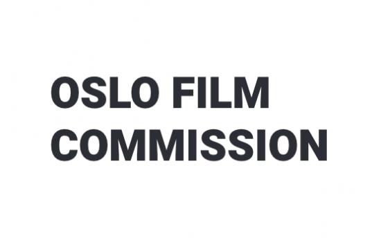 Logo/bilde for samarbeidspartner