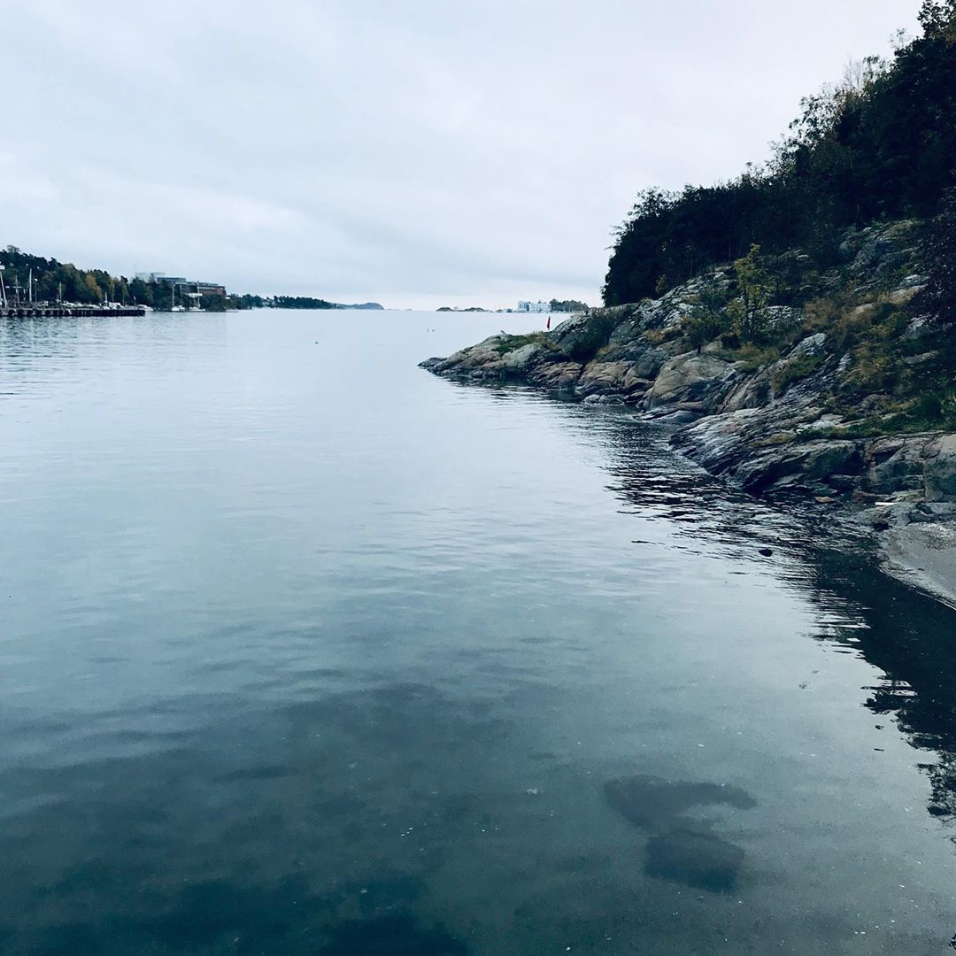 Bransjedøgn 2019 Vi har samlet oss i Sandefjord og allerede gjennomført 10 verksteder, fem før lunsj og fem etter.  På tide å la inntrykkene synke inn🌗  #bransjedøgn #vikenfilmsenter