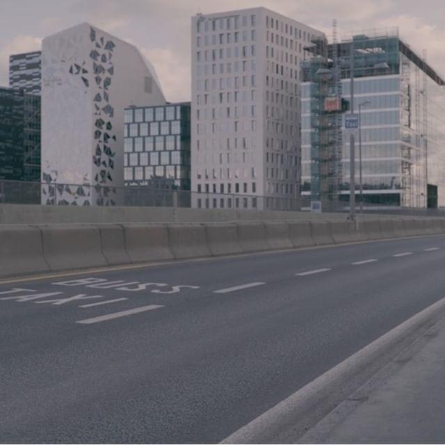 Endelig kan vi presentere vinnerne av filmkonkurransen STILLSTANDER i unntakstilstand ✨✨✨ Juryen (Kari Hesthamar og Dag Johan Haugerud) har kåret tre vinnere blant de 52 innsendte bidragene. I tillegg til vinnerfilmene trekker juryen frem fire stillstands-filmer som fortjener hederlig omtale. (Link i bio!) #vikenfilmsenter #stillstand #kortfilm #koronafilm #viken #oslo