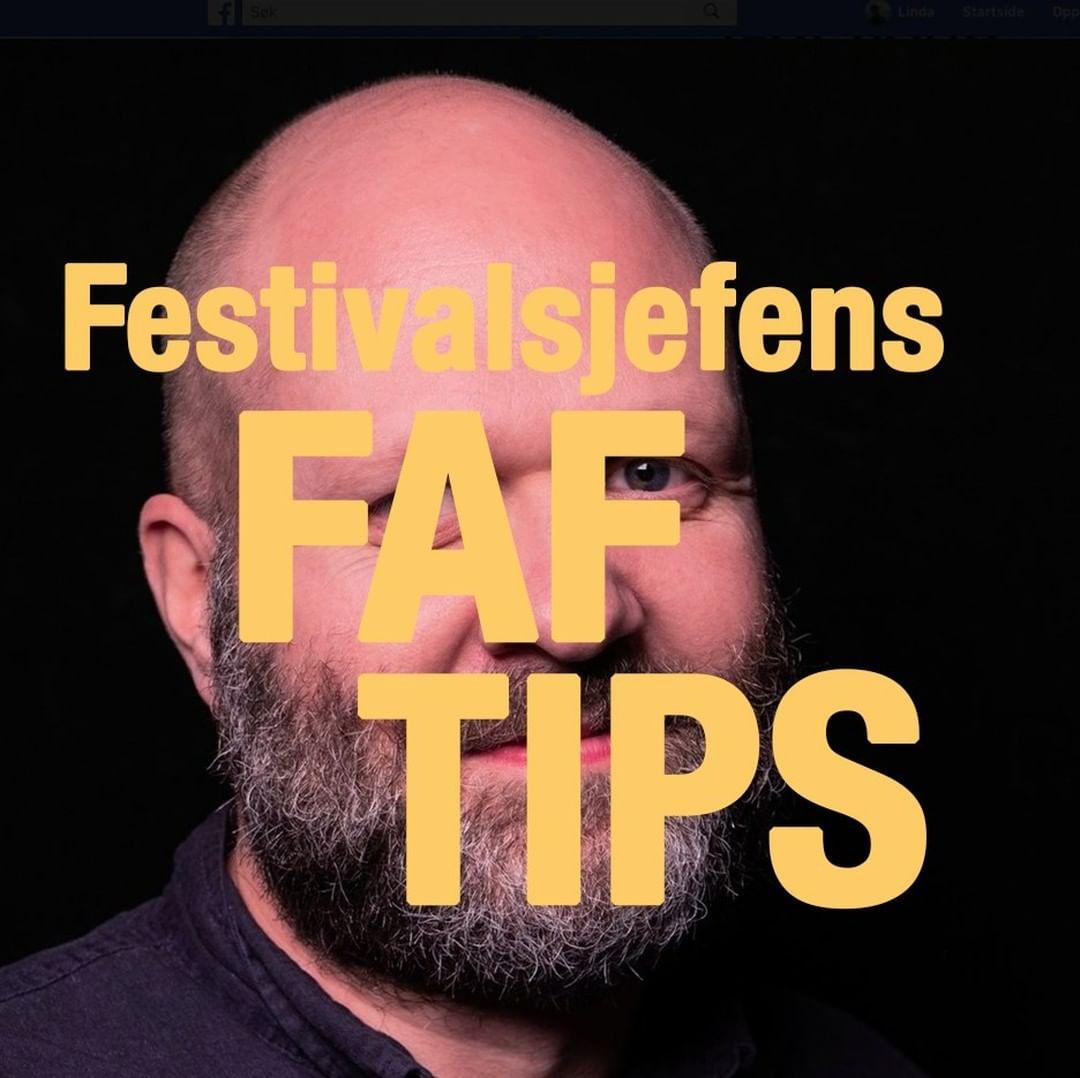 """Snart festival tid!  Festivalsjef, Anders Narverud Moen, trekker frem Nordisk-Baltisk konkurranseprogram som animasjonsfestivalens store stolthet, i tilegg til mesterklassen """"Kids – porting 2D animation to interactive games"""". – Michael Frei er en av de mest spennende kortfilmskaperne i Europa og den måten han kombinerer ulike plattformer på er banebrytende.  I tillegg skjer det spennende ting på lørdag. Da kommer de beste folka i Norden på forumet New Nordic Animation for å vise frem hva som kommer fremover. Forumet holdes på Litteraturhuset i Fredrikstad kl. 17 den 25. oktober.  @animfest @litthusfred #animasjon @andersnarverudmoen"""