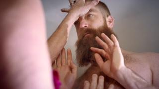 stills musikkvideo Silje Dahl